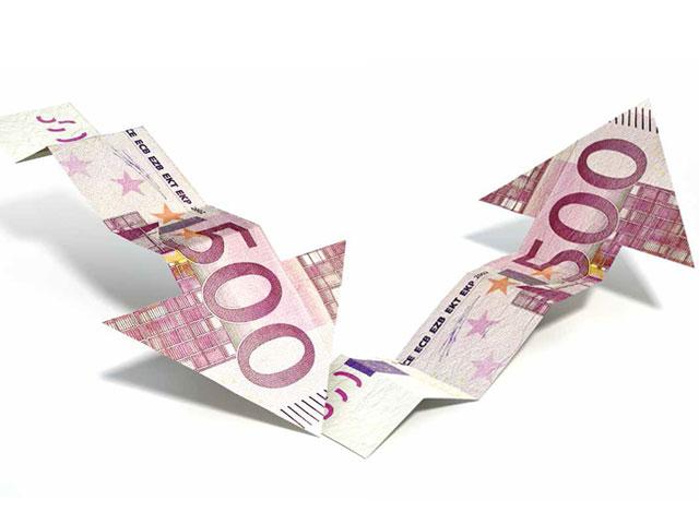 Program Related Invesment: combinando inversión y filantropía