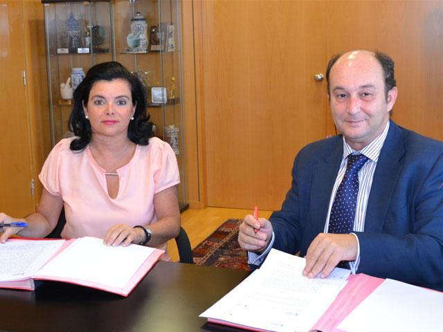 Alianza para mejorar la adherencia terapéutica de los pacientes