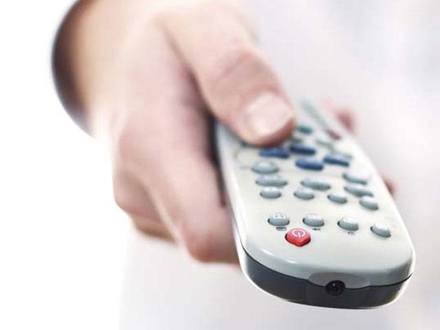 ¿Hacia una televisión responsable?