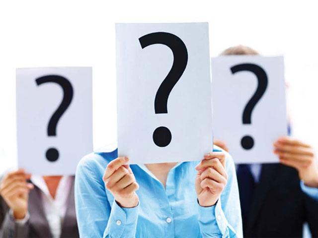 ¿Qué saben los ciudadanos sobre la RSC?