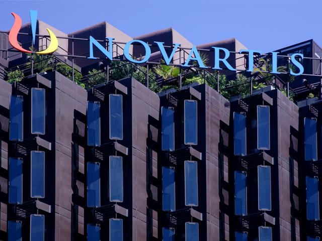 Novartis, Accenture, AXA, PepsiCo y Orange, las empresas españolas que mejor cuidan a sus empleados