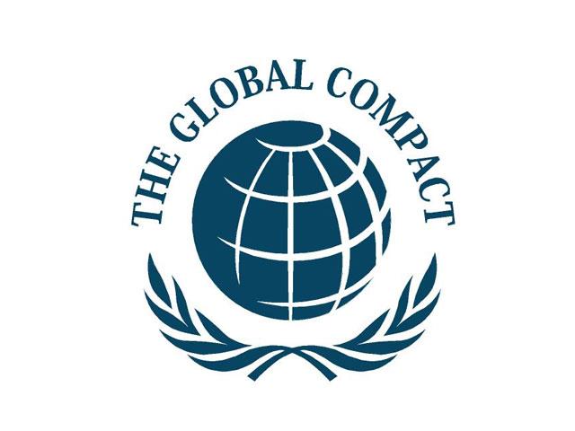 Las Pymes españolas, comprometidas con el Pacto Mundial