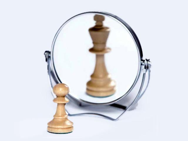 Transparencia de fundaciones. De la comunicación al buen gobierno