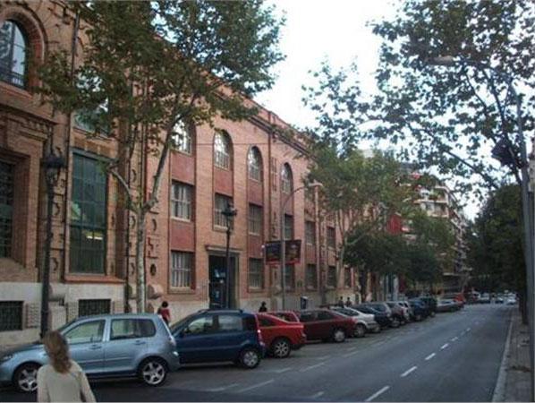 Endesa y el Ayuntamiento de Barcelona  acuerdan agilizar el pago de ayudas en situaciones de pobreza energética