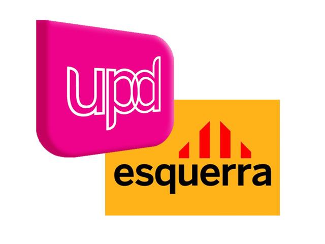 UPyD y Esquerra Republicana, los únicos partidos políticos transparentes