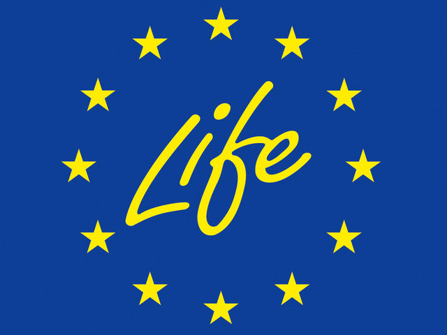 La Unión Europea destina 3.400 millones de euros a proyectos medioambientales