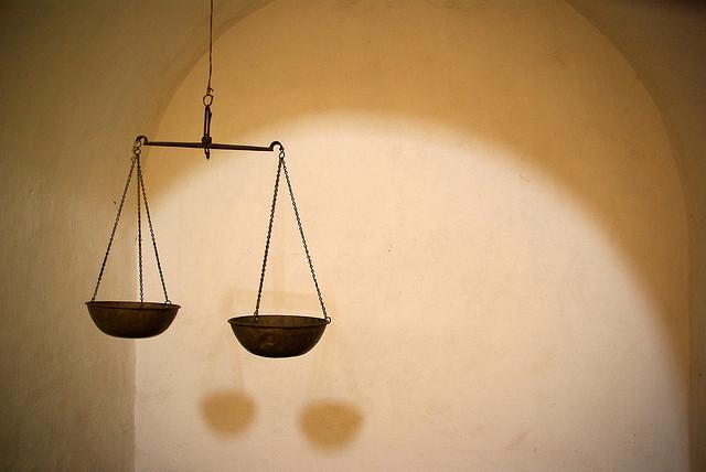 ¿Necesitamos una nueva ley de fundaciones? Sí, pero…