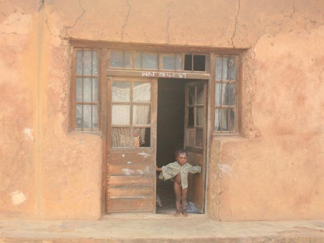 ¿Se puede cuantificar la pobreza?