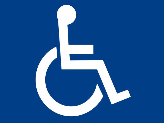 Las contrataciones a personas con discapacidad  alcanzarán su máximo histórico en 2014