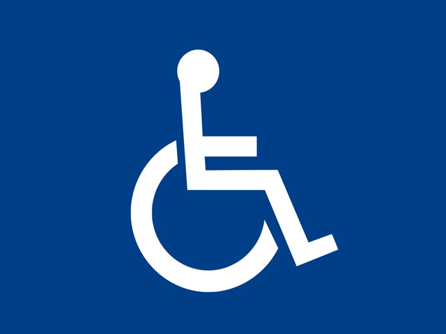 Las tecnologías adaptadas permiten trabajar al 52% de las personas con discapacidad