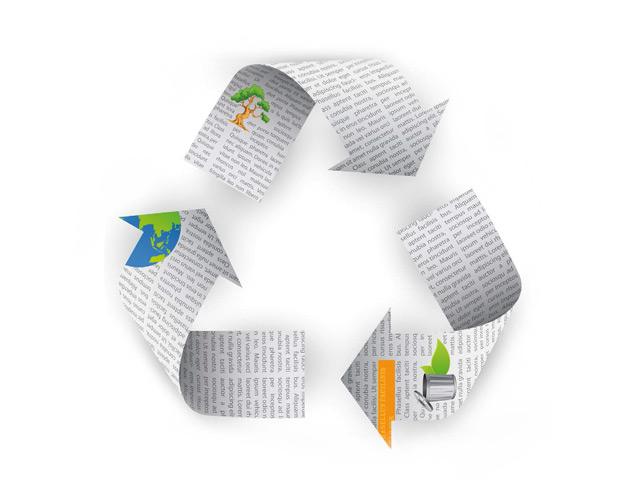 Periodismo ambiental, un aliado para salvar el planeta