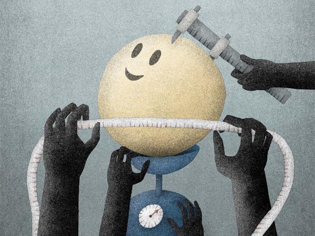 Medir, medir y medir… el valor compartido