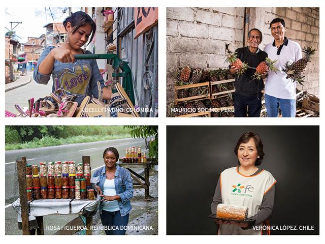 El informe de desempeño de la Fundación BBVA Microfinanzas, a examen