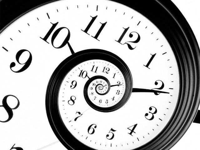 Improductivos 2.0. La procrastinación y otras derivadas de las redes sociales