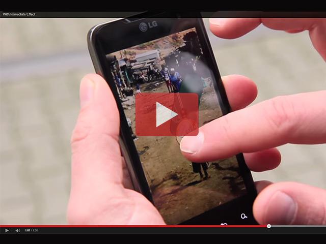 Vídeos en Internet para captar fondos y mucho más