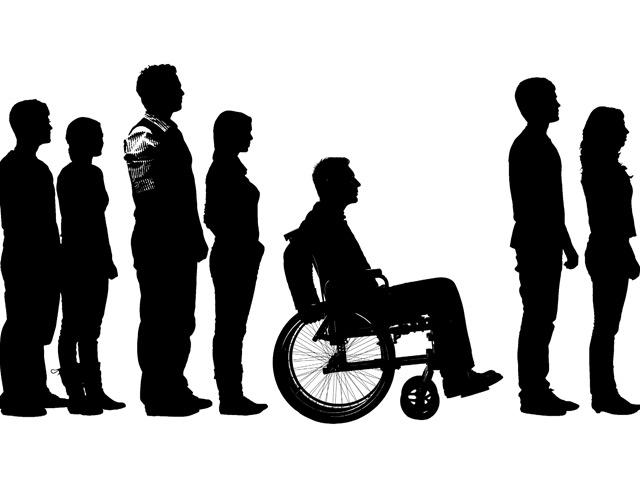 Cinco claves para emplear a los más vulnerables