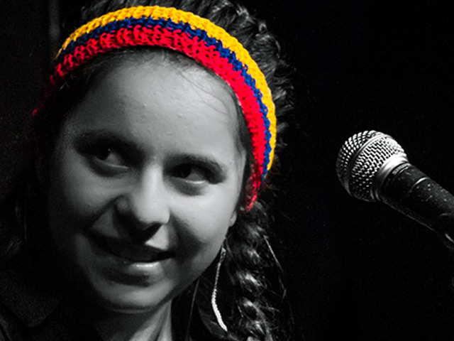 Midiendo el impacto de la cultura como catalizador para el desarrollo: el caso colombiano