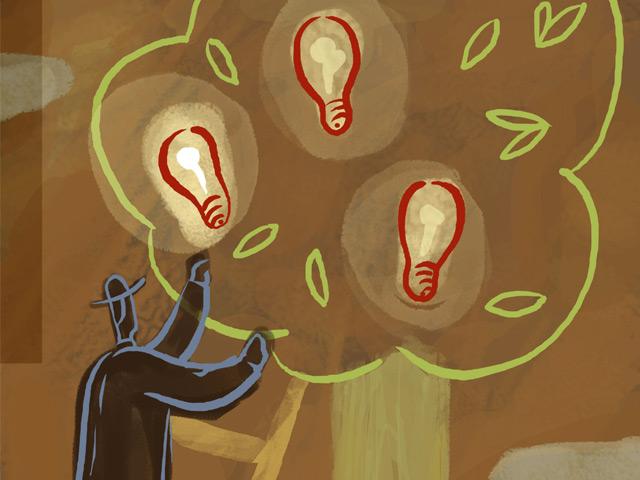 6 tendencias emergentes en las inversiones de impacto