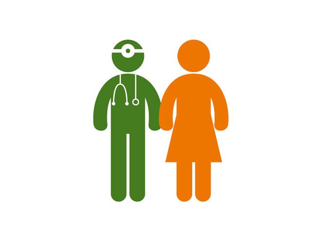 El 50% de pacientes con cáncer no recibe cuidados paliativos por falta de recursos públicos