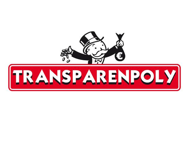 Infografía: Transparenpoly, el juego de la responsabilidad fiscal de las empresas del Ibex 35