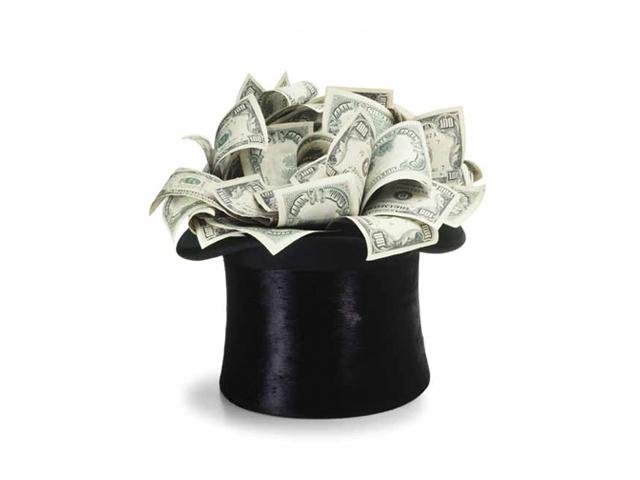 Nuevas deducciones fiscales y filantropía: una oportunidad
