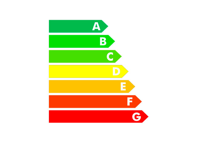 Las Pymes españolas podrían ahorrar una cuarta parte de la energía que utilizan