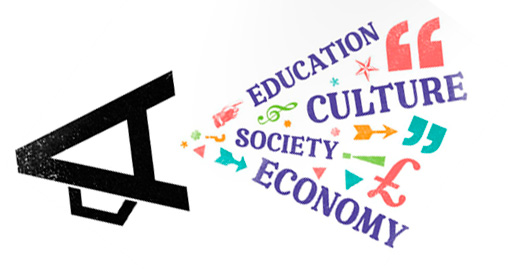 'Advocacy Toolkits' para defender, apoyar y promover el valor de la cultura