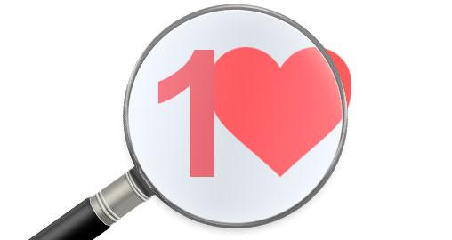 Las 10 mejores prácticas de transparencia y buen gobierno de 2014