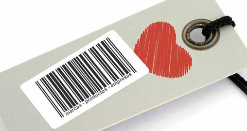 Agencias de publicidad y empresas debaten sobre el valor social de la marca