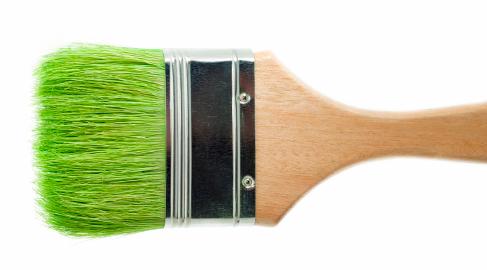 Del 'greenwashing' al compromiso sin tóxicos