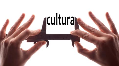 ¿Cómo medir los resultados de la cultura?