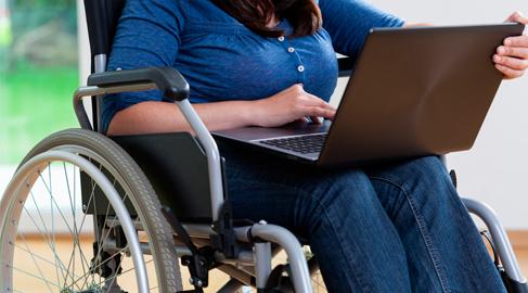 La integración de la discapacidad en las empresas responsables