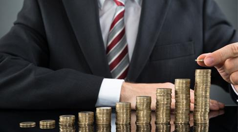 Follow the Money! Algunas preguntas básicas sobre el dinero estatal para la cultura (Parte 2)