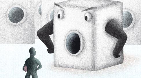 ¿Son los bancos buenos ciudadanos? Sobre blanqueo de capitales y evasión fiscal