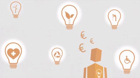 La Bolsa Social lleva el 'crowdfunding' a las inversiones de impacto