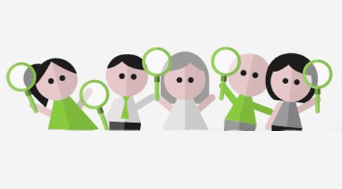 Civio propone un decálogo de transparencia para los partidos políticos de cara a las elecciones