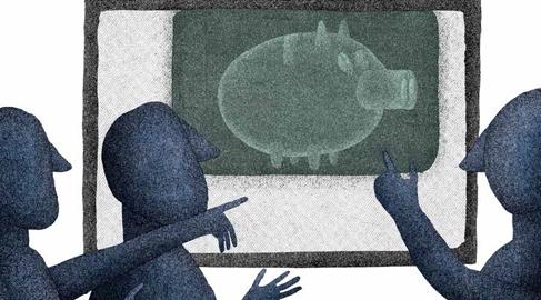 Los directores de RSC de los bancos señalan el gobierno corporativo como su principal prioridad