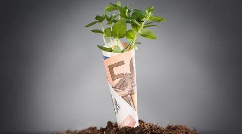 Aumenta el interés por las inversiones socialmente responsables en Europa