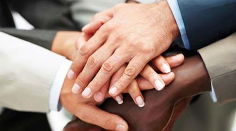 Aprobadas las leyes del Voluntariado y del Tercer Sector, que protege a seis millones de voluntarios y 30.000 entidades