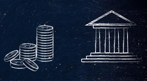 Follow the Money! Algunas preguntas básicas sobre el dinero estatal para la cultura (parte 3)