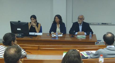 La Red Anida presenta nueva metodología de autoempleo en España para colectivos vulnerables