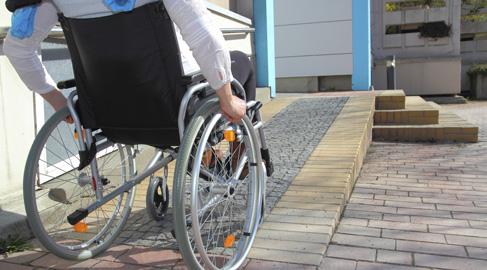 El precio de la accesibilidad