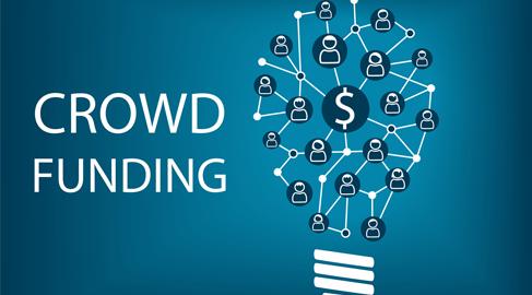 33 plataformas de crowdfunding en activo sitúan a España en el sexto país europeo por volumen