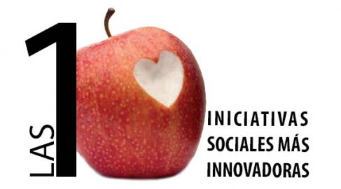 Las 10 mejores innovaciones sociales de 2014