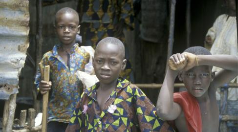 Líderes mundiales adoptaron los Objetivos de Desarrollo Sostenible