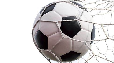 Deporte y RSC: la jugada perfecta