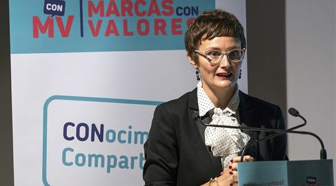 El 58% de españoles es consciente de los daños medioambientales y sociales de los productos baratos