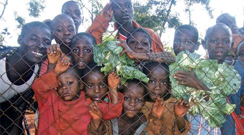 De los Objetivos del Milenio a los del Desarrollo Sostenible… ¿repitiendo errores?