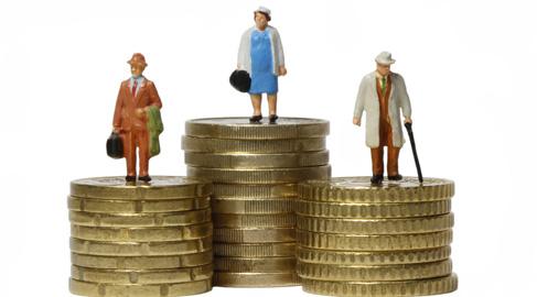 El 46% de las empresas consideran la planificación de la jubilación un tema prioritario