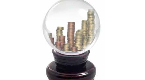 11 tendencias de captación de fondos para 2015